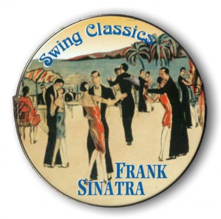 Frank Sinatra - Swing Classics