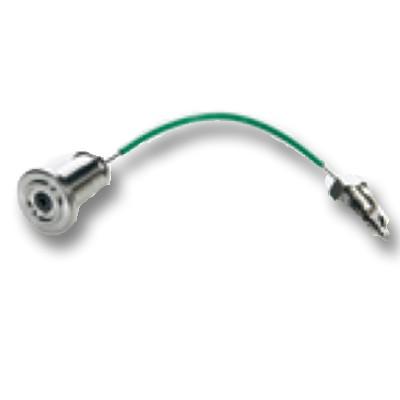 Needleseat, 0,17 mm ID, für automatischen Standard-Probengeber