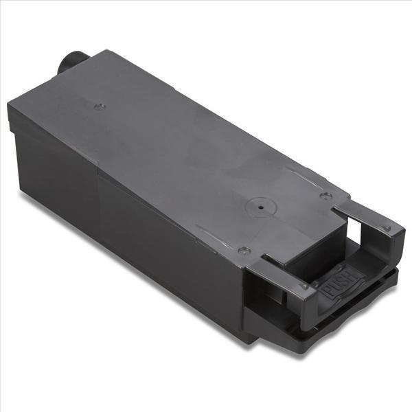 Resttonerbehälter IC 41 für Sublimationsdrucker für Ricoh® SG3110DN, SG2100N, SG7100DN